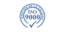 siscoplagas-9000