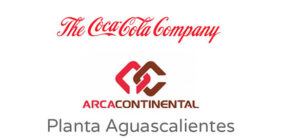 siscoplagas-cocacola-ags