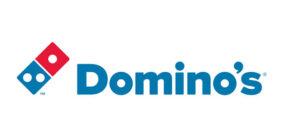 siscoplagas-dominos