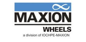 siscoplagas-maxion-wheels