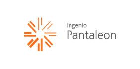 ingenio-pantaleon