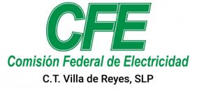 cfe-villa-reyes-slp